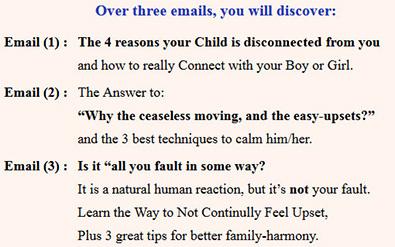 three-emails
